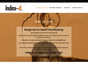 index-d.com
