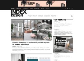 index-design.ca