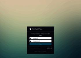 index-dev.travelappeal.com