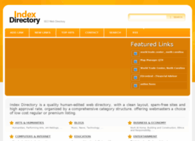 index-directory.com