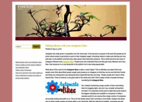 index-it.net