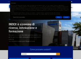 index-spa.com