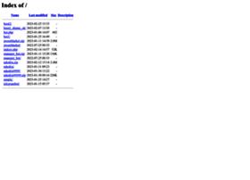index.al