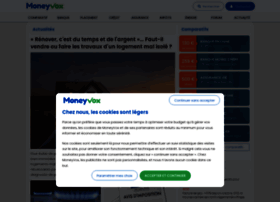 index.cbanque.com