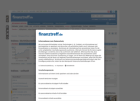 index.finanztreff.de