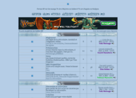index.forums-rpg.com