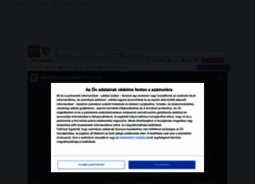index.indavideo.hu