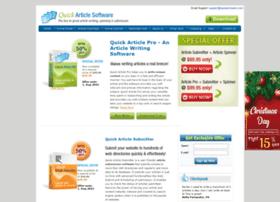 index2php.quikartpro.hop.clickbank.net