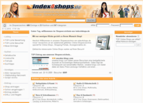 index4shops.de