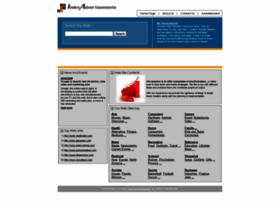 indexadvertisements.com