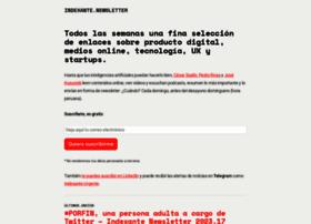 indexante.com