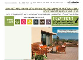 indexatarim.com