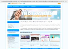 indexation.pro