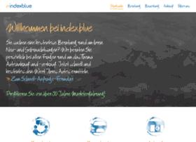 indexblue.de
