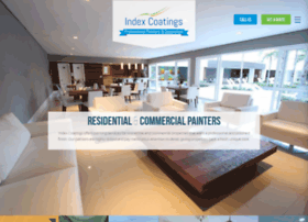 indexcoatings.com.au
