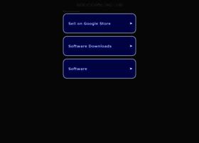 indexdownload.com