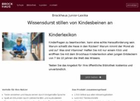 indexer.wissens-server.com
