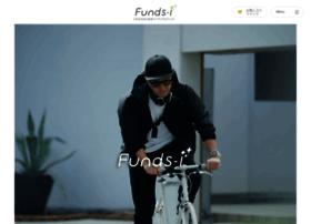 indexfund.nomura-am.co.jp