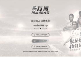 indexhaber.com