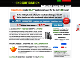 indexification.com