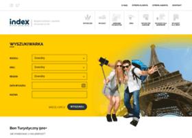 indexpolska.com.pl
