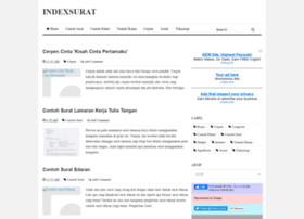 indexsurat.blogspot.com