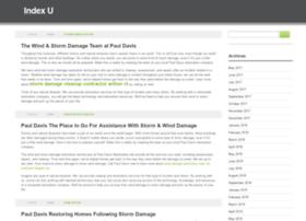 indexudirectory.com
