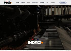 indexx.com