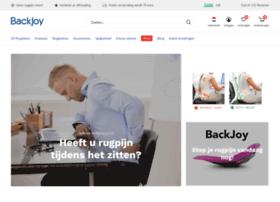 indexx.nl