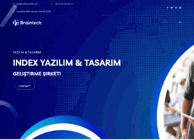 indexyazilim.com