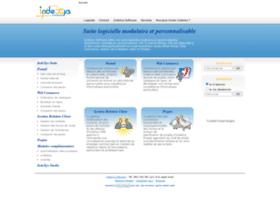 indexys.com