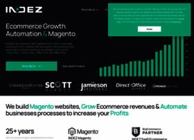 indez.com