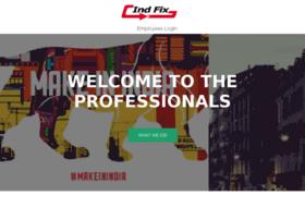 indfix.com