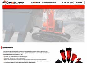 indgroup.com.ua