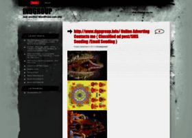indgroup.wordpress.com