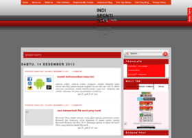 indi-spentigda.blogspot.com