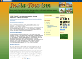 indi-tourism.blogspot.com