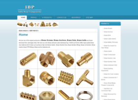 india-brass-components.com