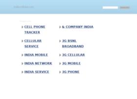 india-cellular.com