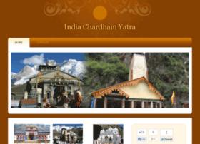 india-chardhamyatra.zohosites.com