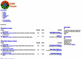 india-forum.com