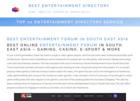 india-forums.tv