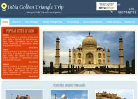 india-golden-triangle-trip.com