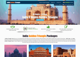 india-goldentriangle-tours.com