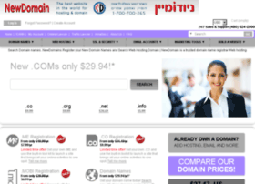 india-hosting.com