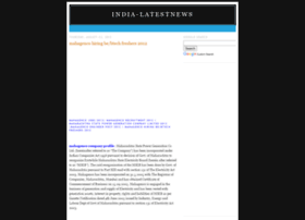 india-latestnews.blogspot.com