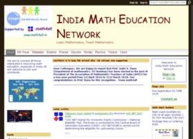 india-men.ning.com