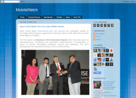 india-mobilewatch.blogspot.in