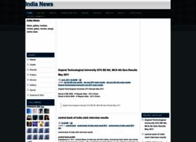 india-news24.blogspot.com