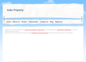 india-prop.webs.com